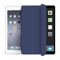 2020 New Trend Design Hot Sale Produkt Funda für iPad 9.7 2017/2018