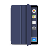 2019 Beauty Color Smart Protector Hülle für das iPad Mini 5