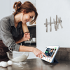 Anti-Drop Smart Tablet Hülle für iPad 10.5 2019